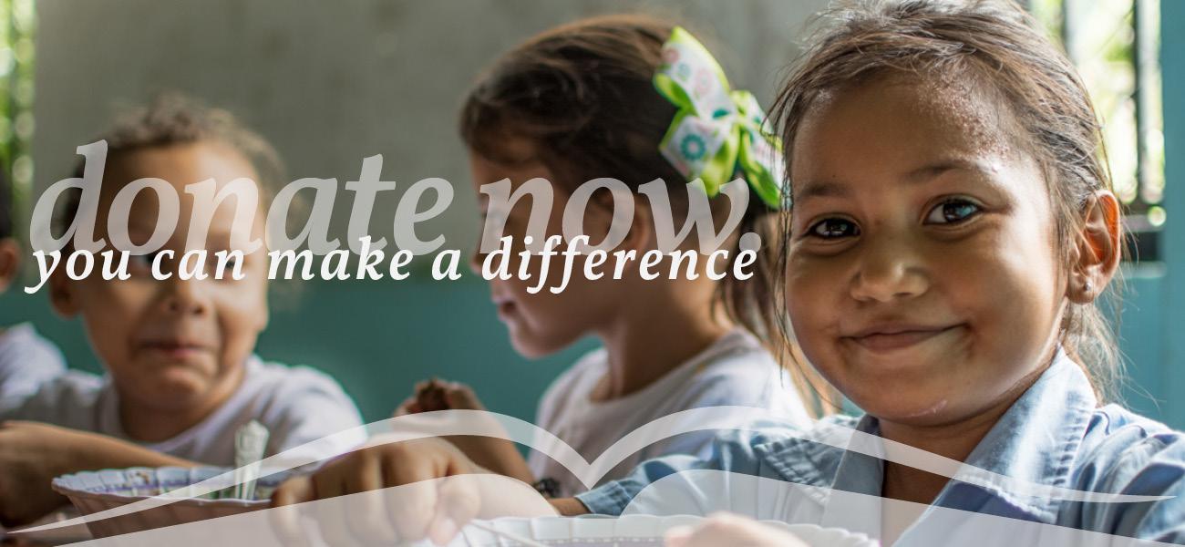 donate-header